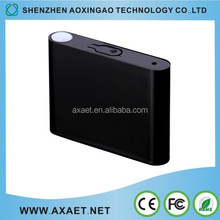 Wholesale Music Receiver Bluetooth music receiver for i4 speaker with BQB certificate