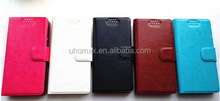 More Than 2000 Models UMC Classcical Ultra Slim Cover Case For Sony X8