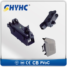 APDM160 Single phase switch for NH type fuse up to 160A
