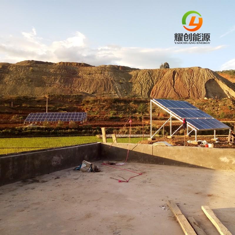 solar water pump 1.jpg