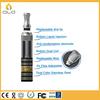 2015 New China atomizer wholesale Adjustable voltage ego wax atomizer