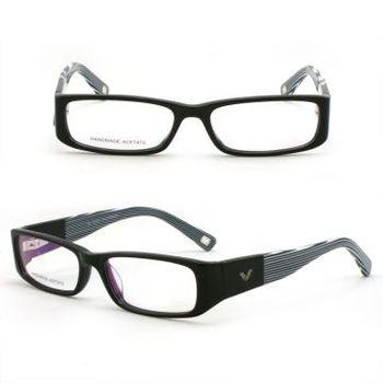 Spectacle,Optical Frame Glasses,Brand Name Eyeglass - Buy ...