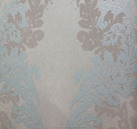 chinese export fashion wallpaper non-woven for household wall