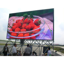 Hot selling rgb p6 indoor led display display led outdoor 2015 new ali p4 indoor led display full xxx vedio for wholesales