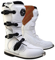 Motocross boots MBM001