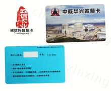 Professional Factory Supply Buyer Logo Printing business card printing england with good quality