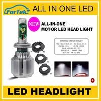 New product!!!moto CREE led bicycle headlight motorcycle led tail light motorcycles