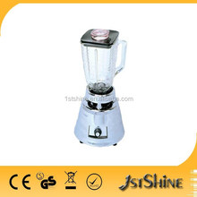 Kitchen appliance high quality 110V used electric blender