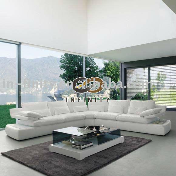 muebles para bano alfa omega with muebles de bao modernos italianos - Muebles Italianos
