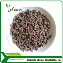 Natural Organic Fertilizer Tea Seed Meal