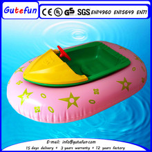 no.1 chinese manufacturer competitive price plastic pools for kids