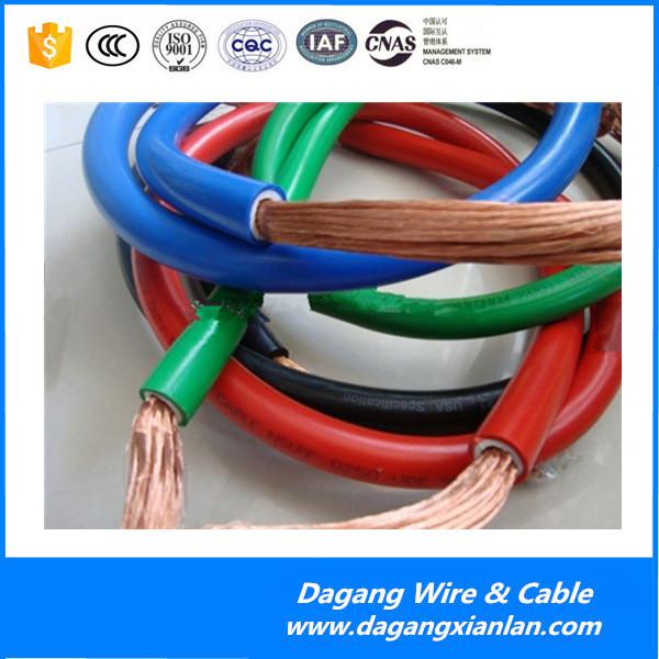 Bakır Alaşımlı Malzeme Kaynak Kabloları BCuP-5 gümüş fosfor bakır lehim tel/çubuk/yüzük