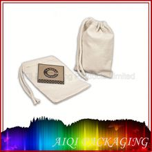 Full Printing laser film shopping bag& Cotton bag