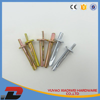 plastic anchor bolt sleeve sleeve bolts and nuts clips plastic automotive fastener ceiling anchor