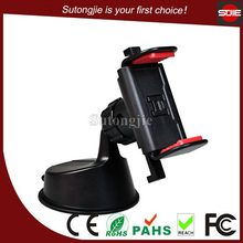 Can be customized car mount for mobile device like smartphone / GPS / PDA