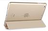 leather flip case for ipad mini mini 2, for ipad mini flip cover, flip stand case for ipad mini 3 HH-IPM01(14)