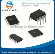 (IC Chip) ICM7217AIPI/MAXIM