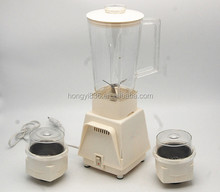 hot selling electric multi-funtion food processor with fan