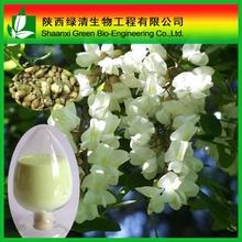 Pure Natural 98% Quercetin/Herbs Medicine,Querc /Raw Material Quercetin Powder/sophora Flower Bud Extract/quercetin Powder