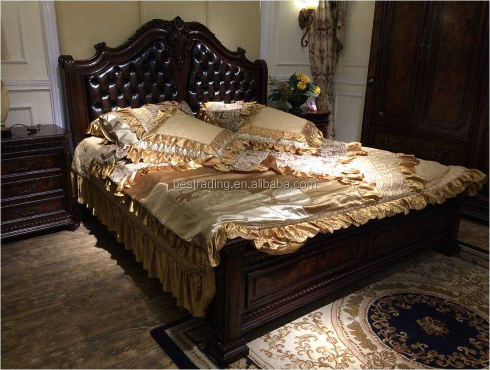 amercian style fancy antique bedroom sets buy classic