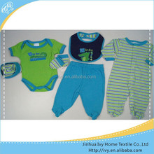 baby romper set clothing wholesale