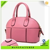 Atlanta alibaba online shopping woman shell cosmetic hand bag
