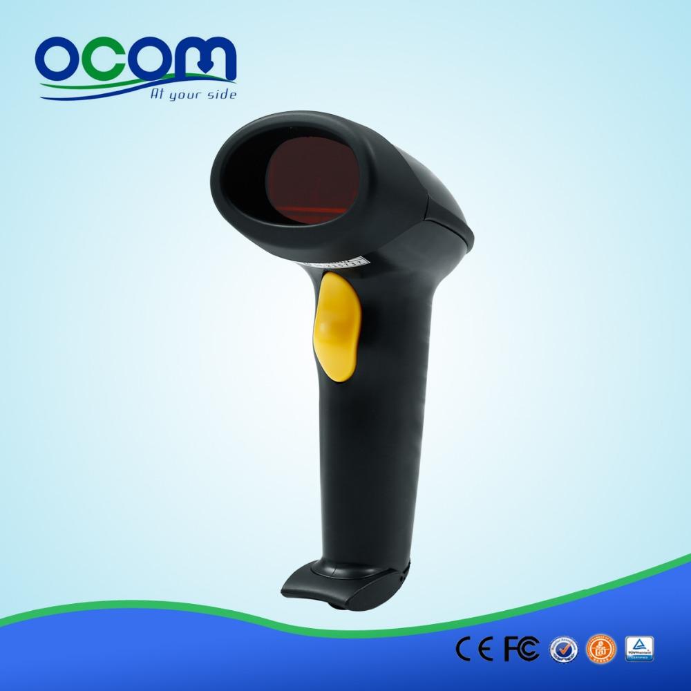 Ocbs La04 Symbol Ls2208 Barcode Scanner Mini Usb Auto Sense Buy