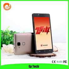 5.5 inch android phone Full Lamination Smartphone Android Smart Phone