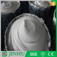 high quality anti-corrosive polyurethane sealant for insulating glass