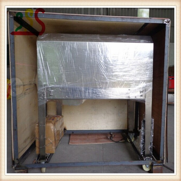 Wholesale fish filleting machine fish fillet processing for Fish fillet machine