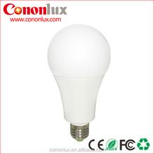 High quality 80Ra light Dimmable 270 degree Beam angle LED Bulb