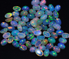 2015 hot sale opals for sale cheap,synthetic opal rough,synthetic fire opal