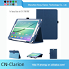 Quality-Assured Cover Leather Case Leather Mobile Phone Case For Samsung Galaxy Tab S2 9.7