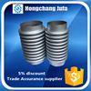 Exhaust pipe pn10/pn16/pn25 carbon steel expansion joints
