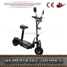 1000w 48v scooter/folding e scooter