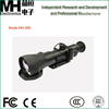 MH-880 Military Night Vision Scope