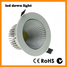 alibaba china supplier Long-time odm 5x1w led down light