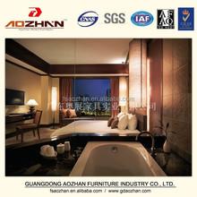 luxury hotel used bedroom furniture for sale bedroom furniture prices buy furniture from china online AZ-KF-0701