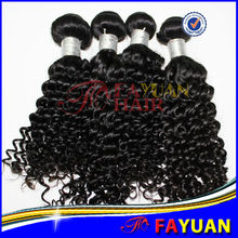 5a cheap unprocessed 100% pure virgin human hair weaving extensions,mongolian kinky curly hair