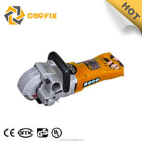professional high-duty no blind angle guangzhou wall chaser made in china CF3515B power tools