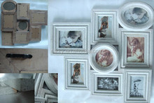 2014 TOP selling antique frame photos hardware