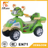 New model 4 wheel electric motorcycle for sale made in China
