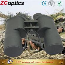 military optics binoculars telescope brass telescope pocket focusing in outdoor outing waterproof