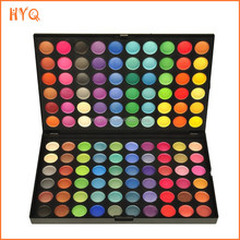 2015 New Fashion Professional 120 Color Full Colors Eye Shadow Palette Eyeshadow Makeup Palette Cosmetic Palette