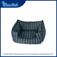 wholesale excellent quality sofa bed luxury pet dog beds