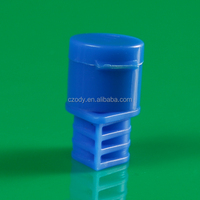 wholesale recycle list of plastic manufactures