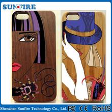 for iphone case custom, custom made case, wood custom case