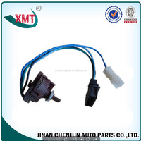 Direct Factory Truck Parts Combination Switch with for Sale