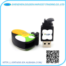 China Wholesale High Quality H2 Test Usb Flash Drives