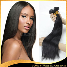 Wholesale Straight Hair 6a Malaysian Hair Can Be Dyed Raw Virgin Unprocessed Human Hair